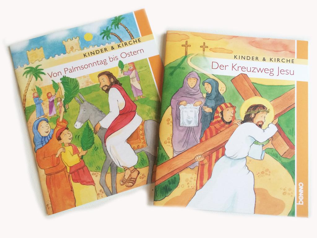 Christusgeschichte